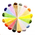 16-color-wheel-crayons