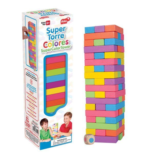2842-C-super-torre-de-colores