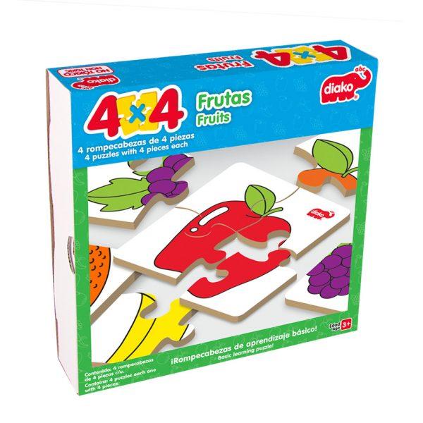 7225-F-4×4-frutas