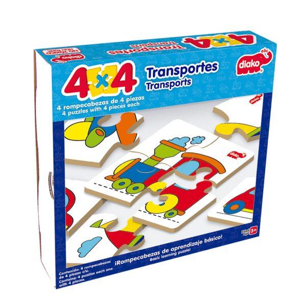 7225-F-4×4-transportes