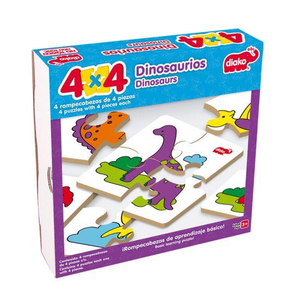 7226-H-4×4-dinosaurios