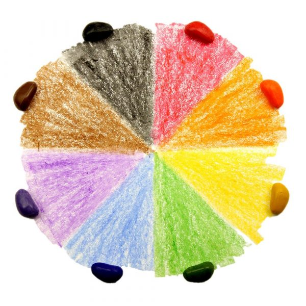 8-color-wheel-crayons-1000