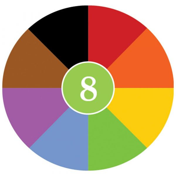 8-color-wheel-graphic-1000-50%