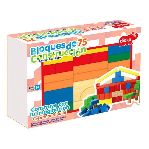 8704-Bloques-de-Construcción-75