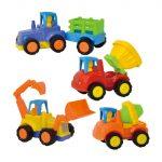 BU-2307-Camiones-Construccion-camiones