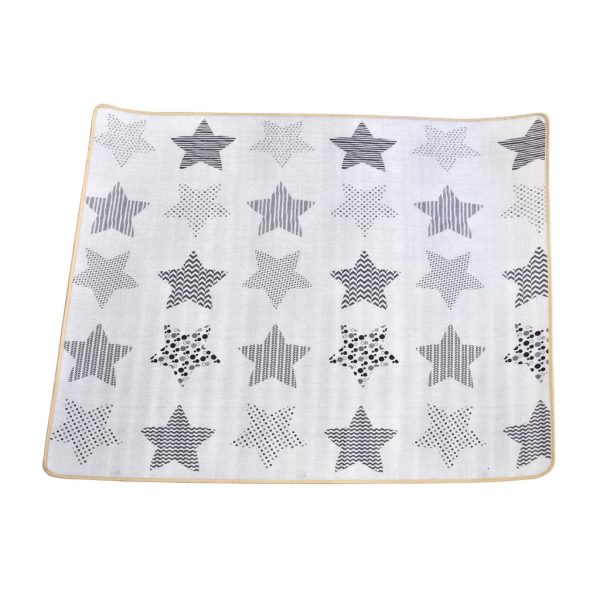 BU-2468-Matti-Tapete-Estrellas_1024x1024