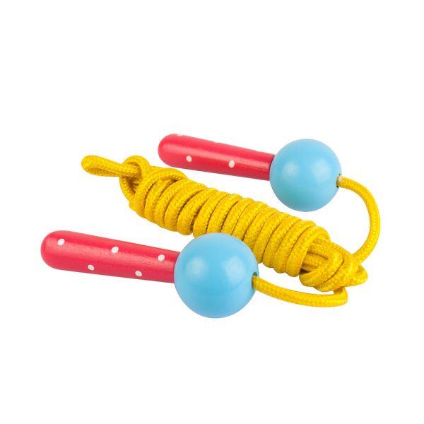 BU-7793-cuerda-roja-amarilla