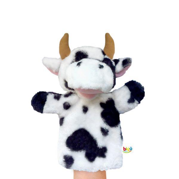 BU-7823-vaca