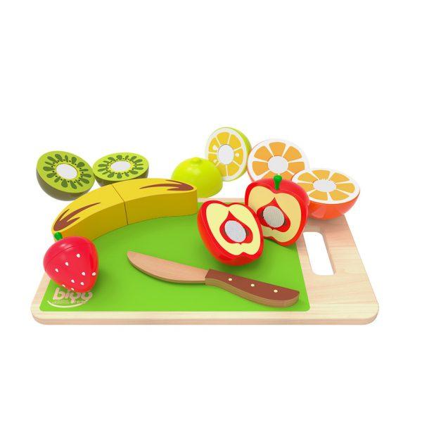 BU-8097-pica-fruta