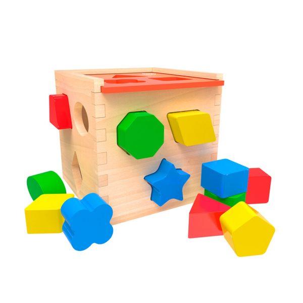BU-8141-geometricubos