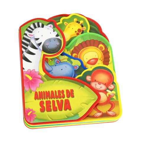 LDI-2374-ANIMALES-DE-LA-SELVA