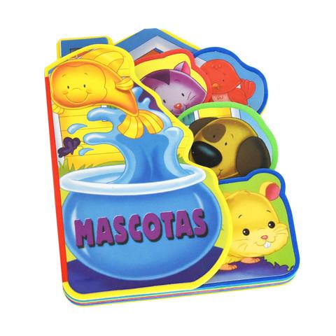 LDI-2381_MASCOTAS