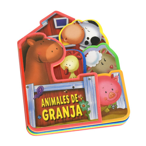 LDI-2398-ANIMALES-DE-LA-GRANJA