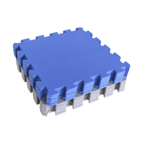 Tapete-Eva-Colores-azul