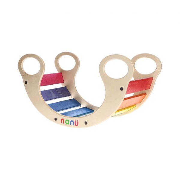 balancin-roko-colores-borucas-y-garabatos