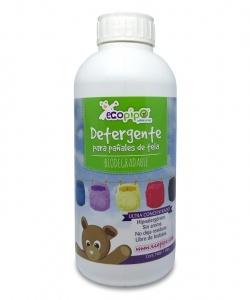 Detergente Ecopipo