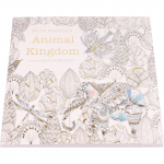 libro-animal-kindom_large