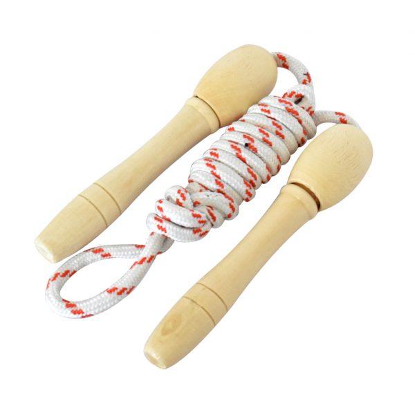 Cuerda-Saltarina