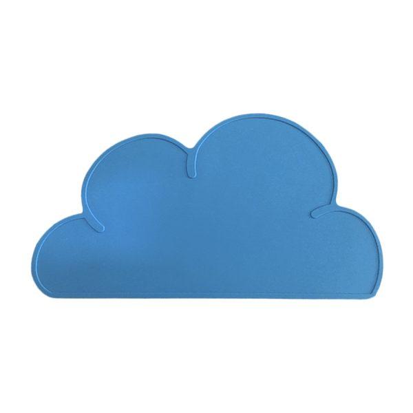 Mantel de Nube