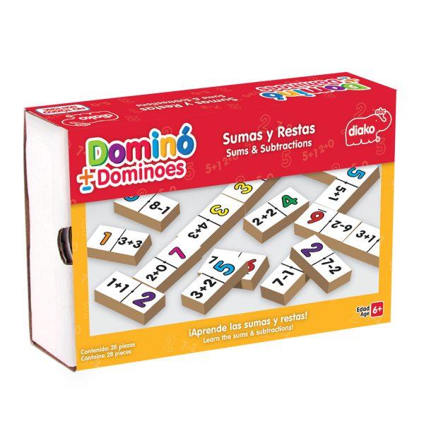 7700-G-domino-sumas-y-restas