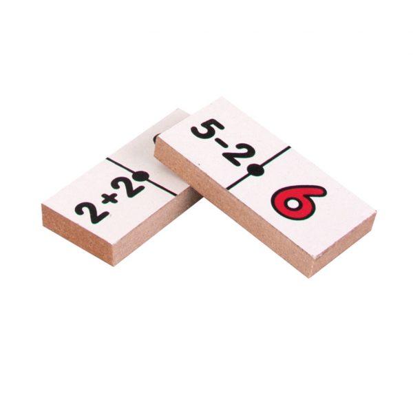 7700-G-domino-sumas-y-restas2