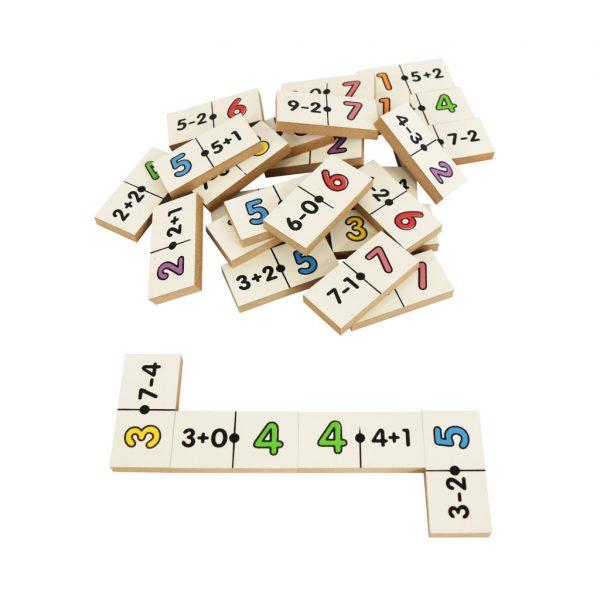 7700-G-domino-sumas-y-restas3