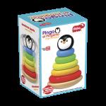 B-8066-Pingo-el-pinguino