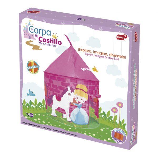 BU-2505-Carpa-Mi-Castillo-caja