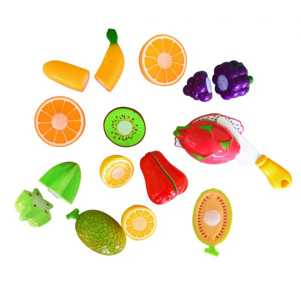 Corta-fruta1