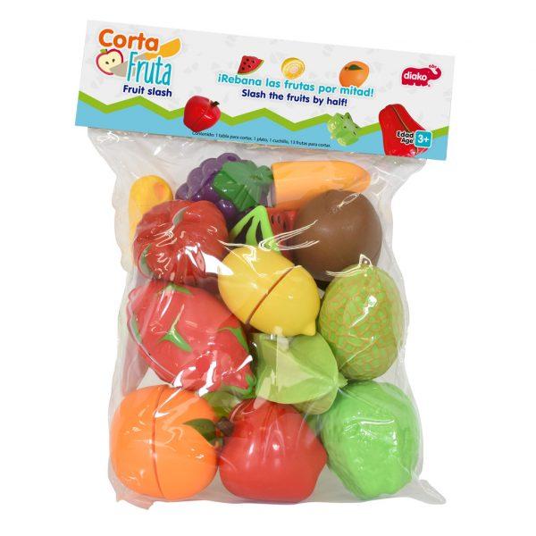 Corta-fruta2