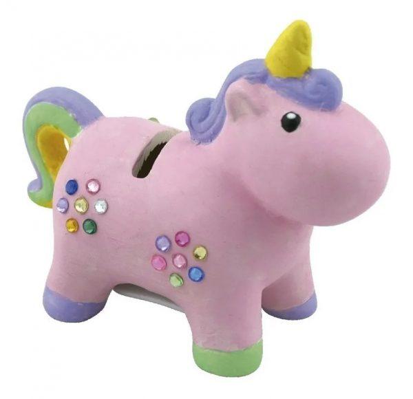 pinta-y-decora-unicornio-diy2