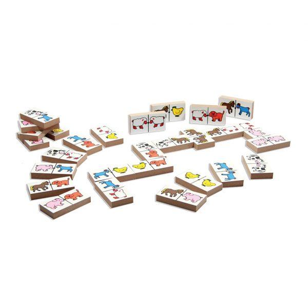 3122-O-Domino-Animales-de-la-Granja-2_1024x1024