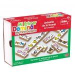 3122-O-domino-granja_1024x1024