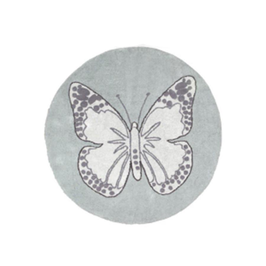 tapete-butterfly
