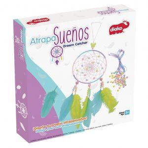 BU-1355-Atrapa-Suenos-caja2_1024x1024