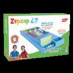 JEF-7212-Zip-Zap_e7c88c8a-47d3-4568-8619-1068d9904ca8_1024x1024