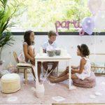 tapetes-pijama-party-Noah