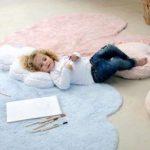 puffy dream