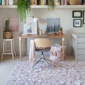 tapete-terrazzo-rose-quartz